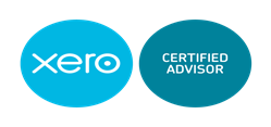 We are certified Xero Advisors